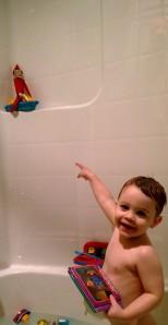Bennett bath Elfis-2 12.11.13