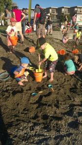 Summerfest1